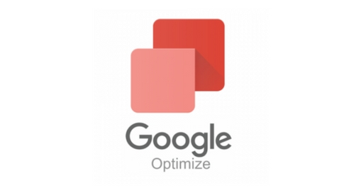 Optimize.jpg
