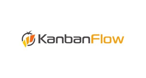 KanbanFlow.jpg