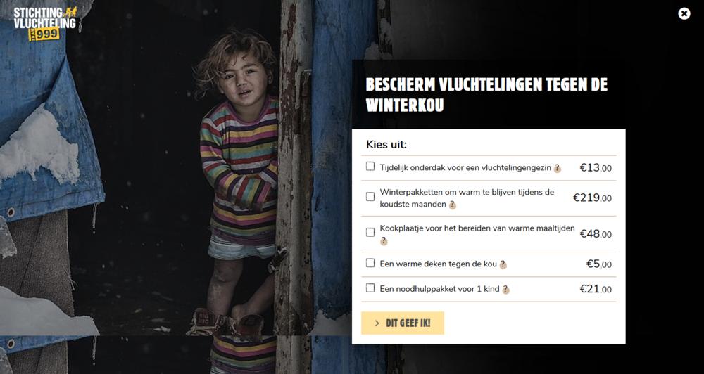 screenshot-www.vluchteling.nl-2018-07-18-15-08-57.png