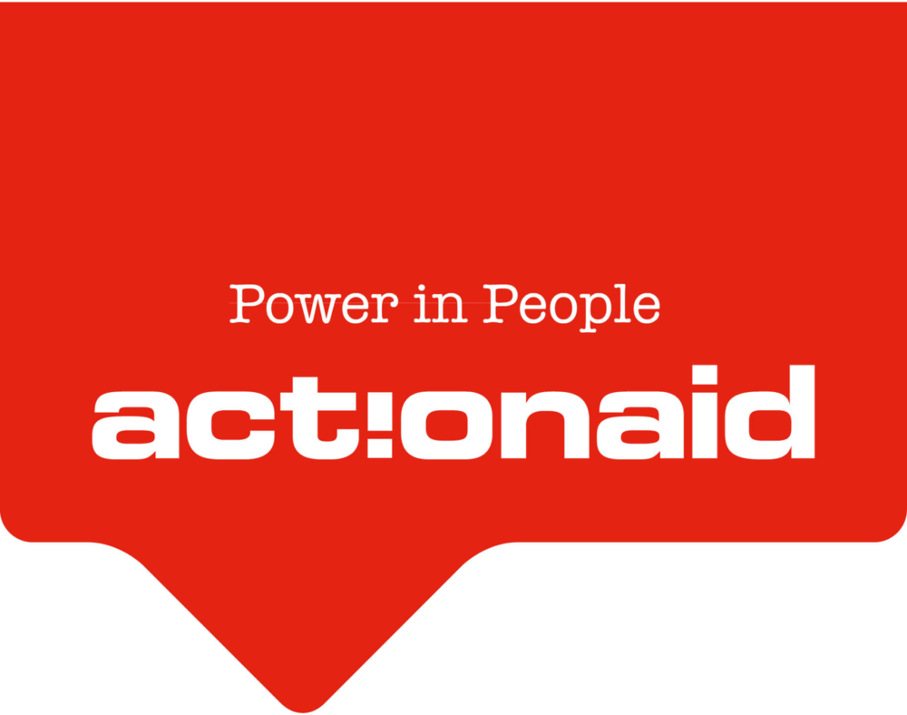 81189_ActionAid_LogoPowerInPeople1-1600x1260.png