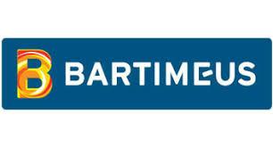 bartimeus.jpg