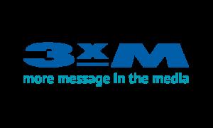 3xm_logo.png