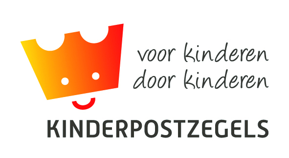 kinderpostzegels_logo.jpg