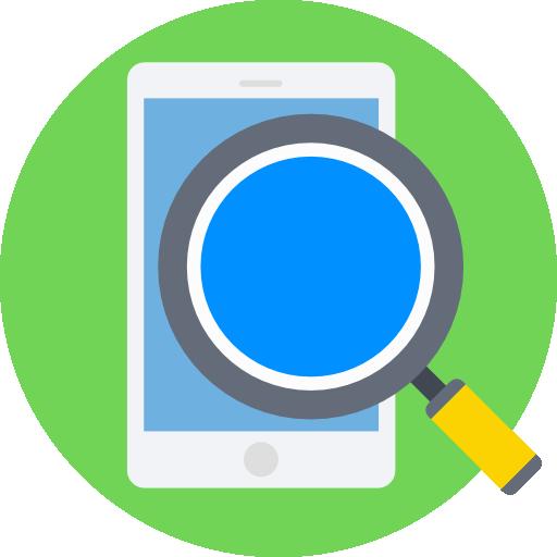 SEO / SEA / Google Grants