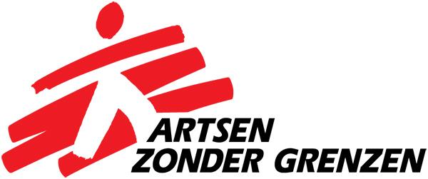 azg-logo-nl.jpg