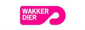 WakkerDier.jpg