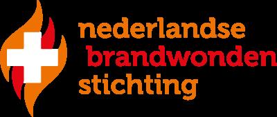 NBS_klein_gebruik_NL.png