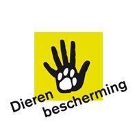 logo-dierenbescherming.jpg