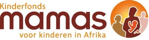 Kinderfonds mamas.jpg
