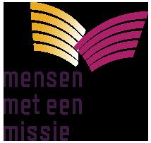 logo-mensen-met-een-missie.png