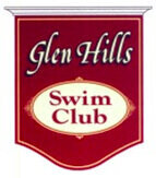 The Glen Hills Club
