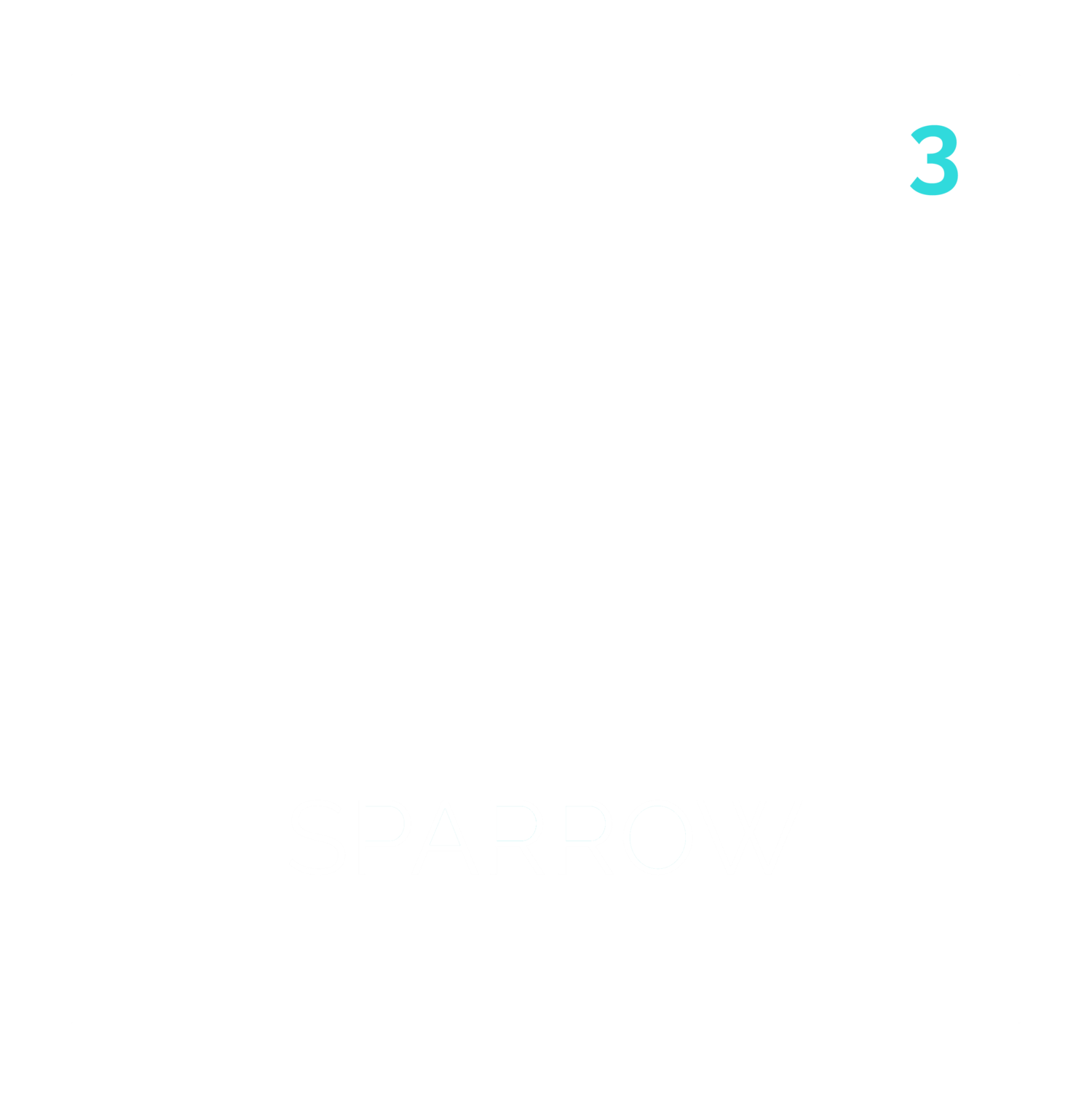 The Sparrow Element