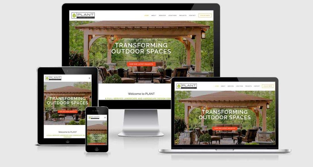 screens-plantdesigngroup.jpg