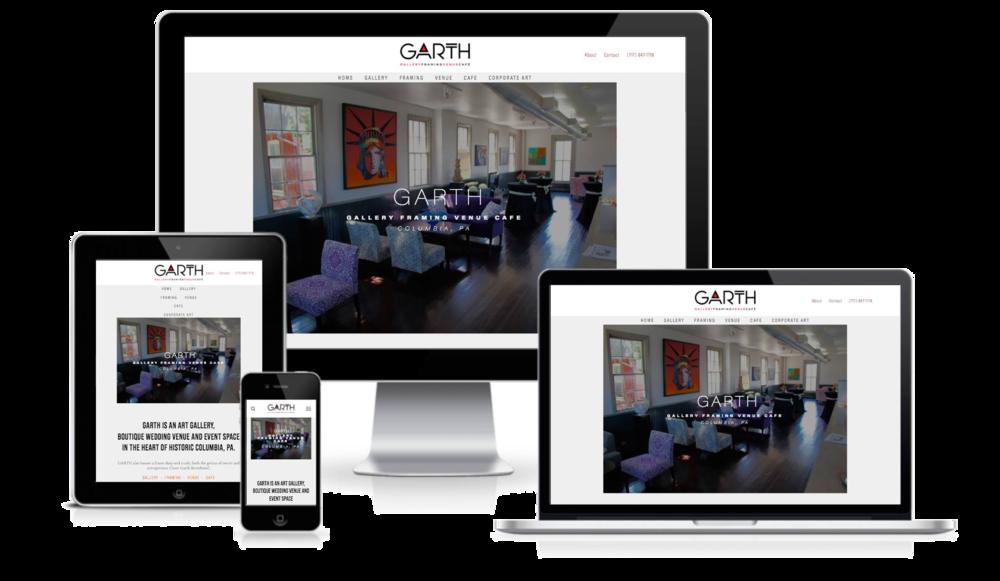 garth-screens.png