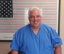 foot doctor stuart snyder gaithersburg maryland
