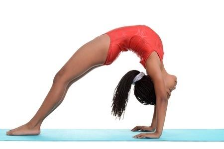 Gymnastics_Girl_Gymnast_Female_695303_S_.jpg