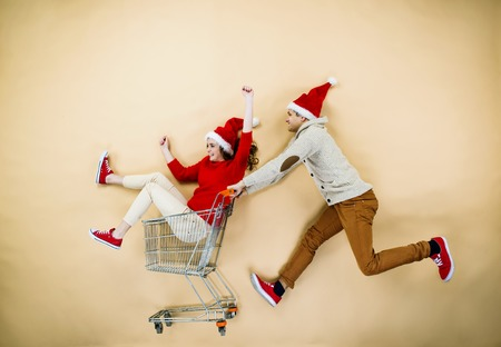 33290951_S_shoppers_holiday_christmas_hats_sneakers_running.jpg