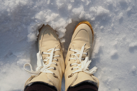 54406533_S_winter_boots_snow_woman_warm.jpg