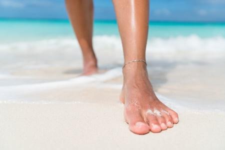 53759591_S_Ankle_Barefoot_Beach_Bracelet_Feet_Foot_Healthy_Walk_Legs_Leg_Nails_Nail_Ocean_Outdoors_Sand_Sea_Skin_Step_Sun_Toes_Walk_Walking_Water_Wave_Waves_Wet_.jpg