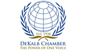 DeKalb Chamber of Commerce.png