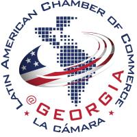 Logo_LACC_Georgia_LR.jpg