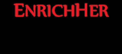 EnrichHER Acamedy Logo cropped.png