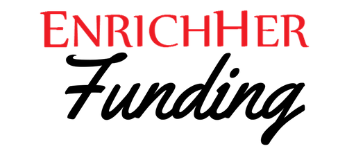 EnrichHER Funding Logo cropped.png