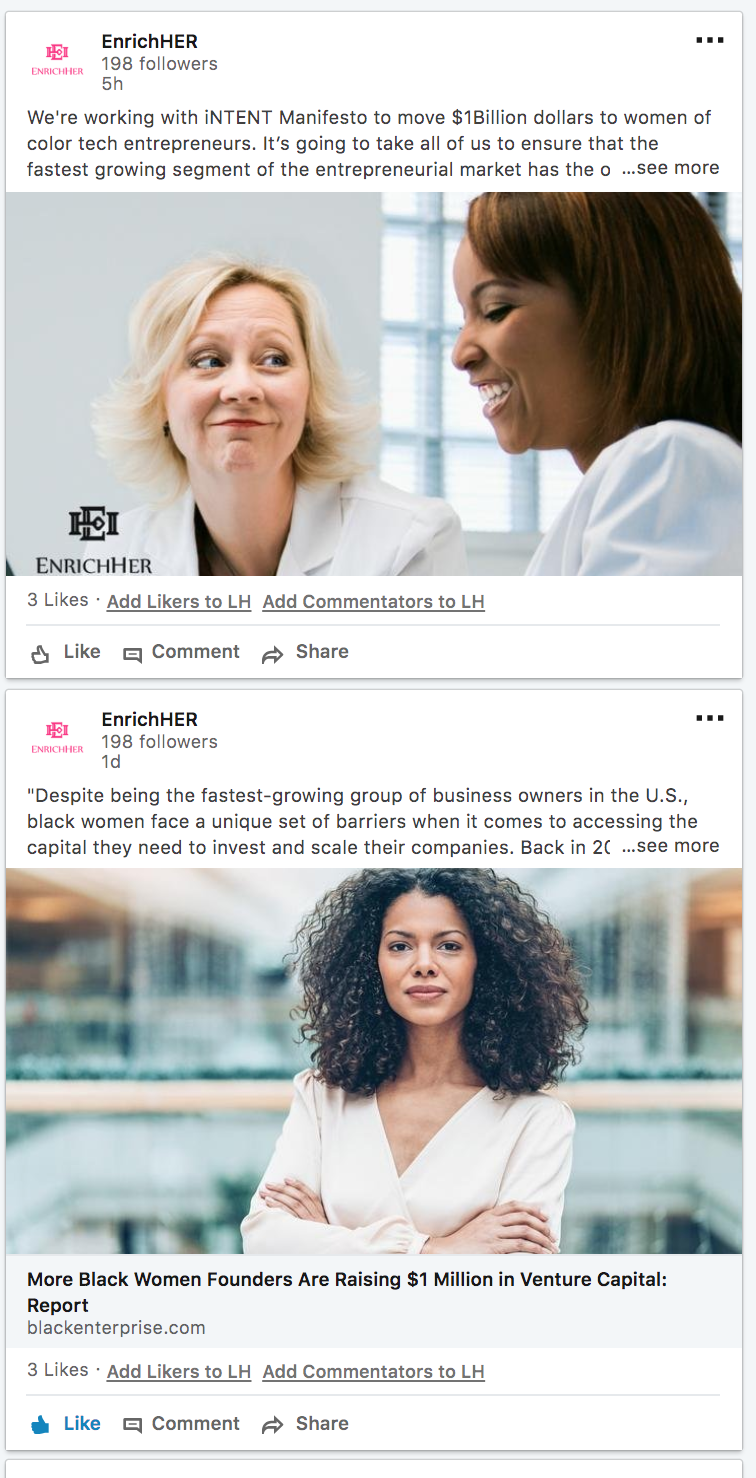 EnrichHER Linkedin Screenshot.png