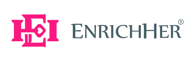 EnrichHER Coupons and Promo Code