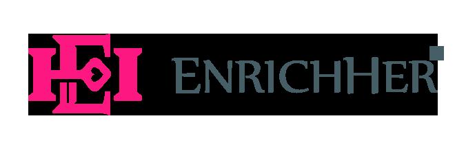 e99756db7e6900 EnrichHER Small Business Grants