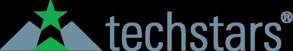 EnrichHER is a Techstars Portfolio Company