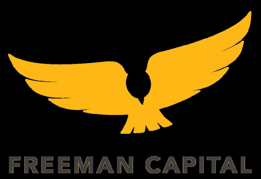 ad03332a9f75-Freeman_Capital_Logo_Colour_no_wealth.png