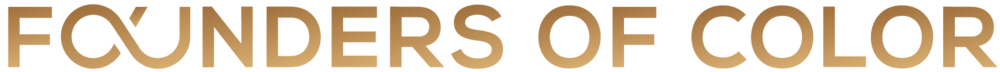 87c8e0f3c606-foc_logo_golden_3x (2).png