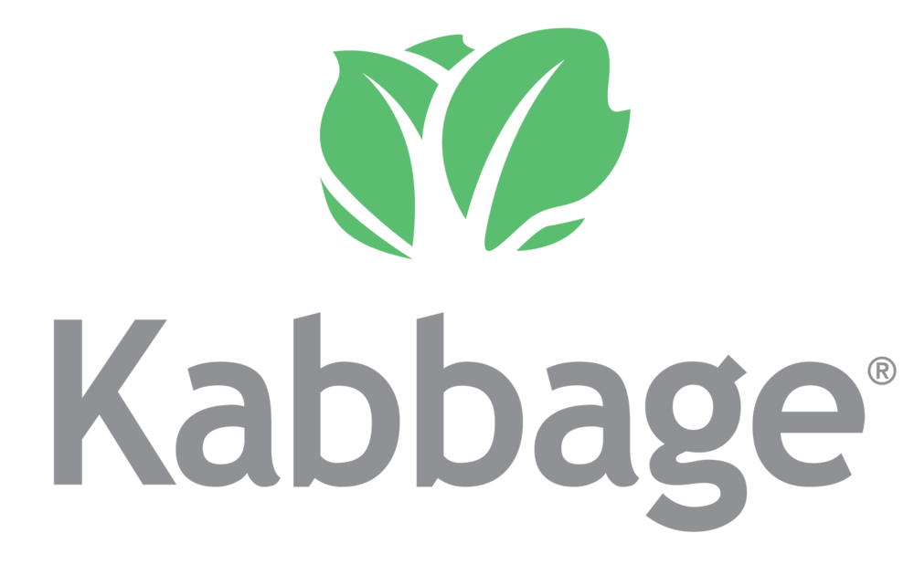 kabbage_logo_vertical.png