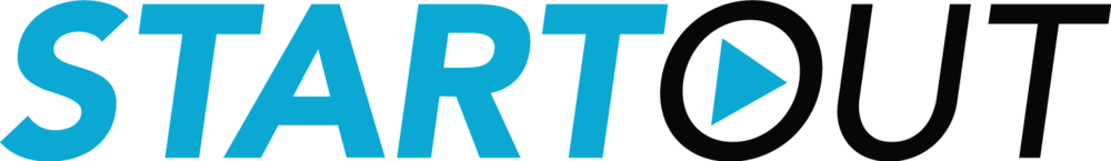 FULL-COLOR-LOGO.png