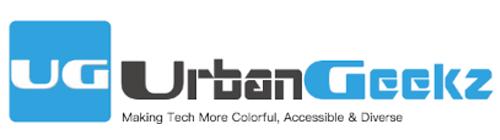 Urban-Geekz logo.png