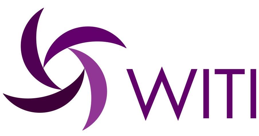 witi-logo-1200x630.jpg