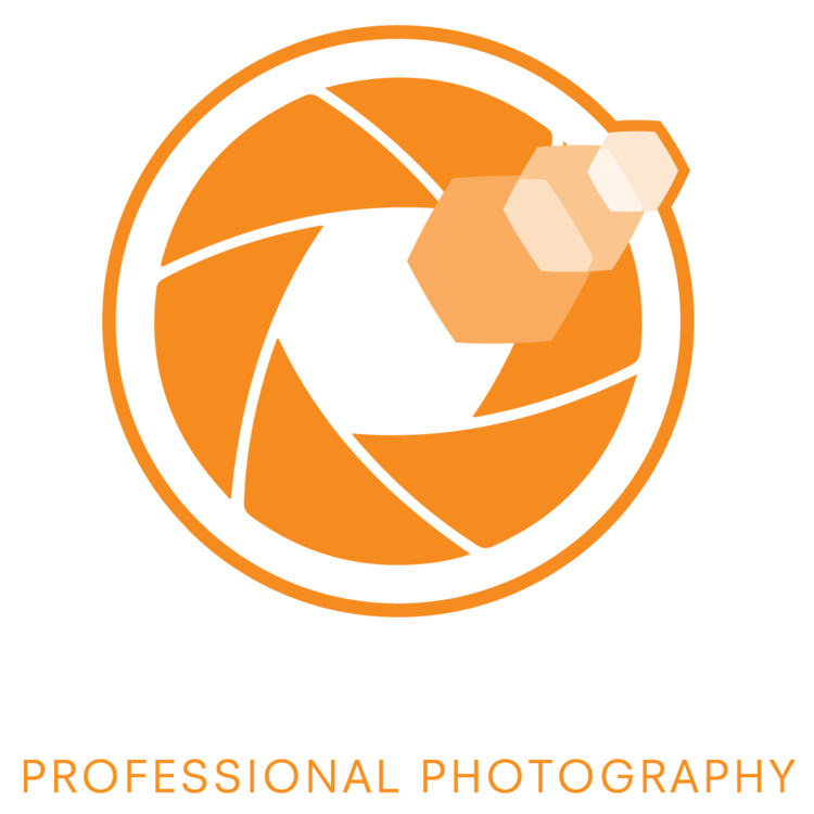 FLARE STUDIO - Professional photography in the heart of The Lanes