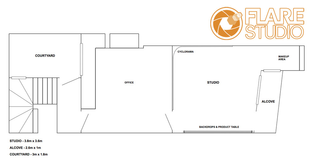 Flare Studio Floor Plan.jpg