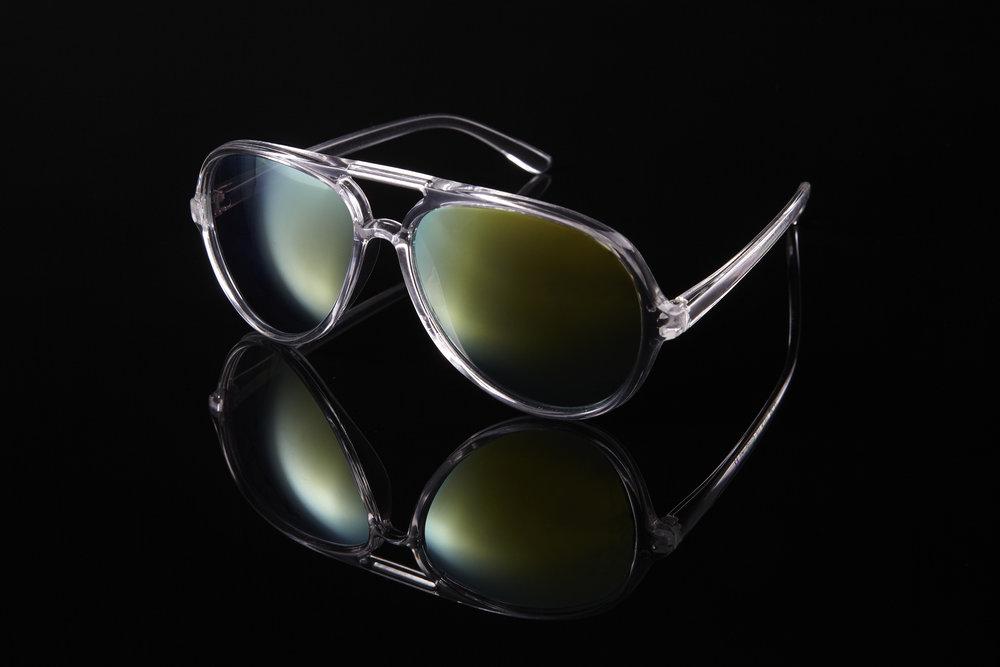 sunglasses .jpg