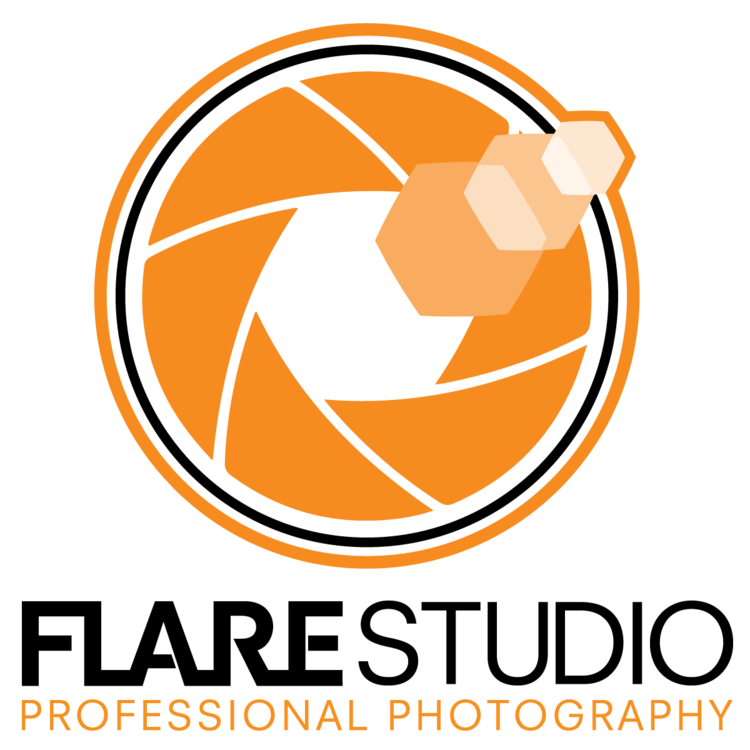 Flare Studio - Bespoke commercial photography in the heart of Brighton