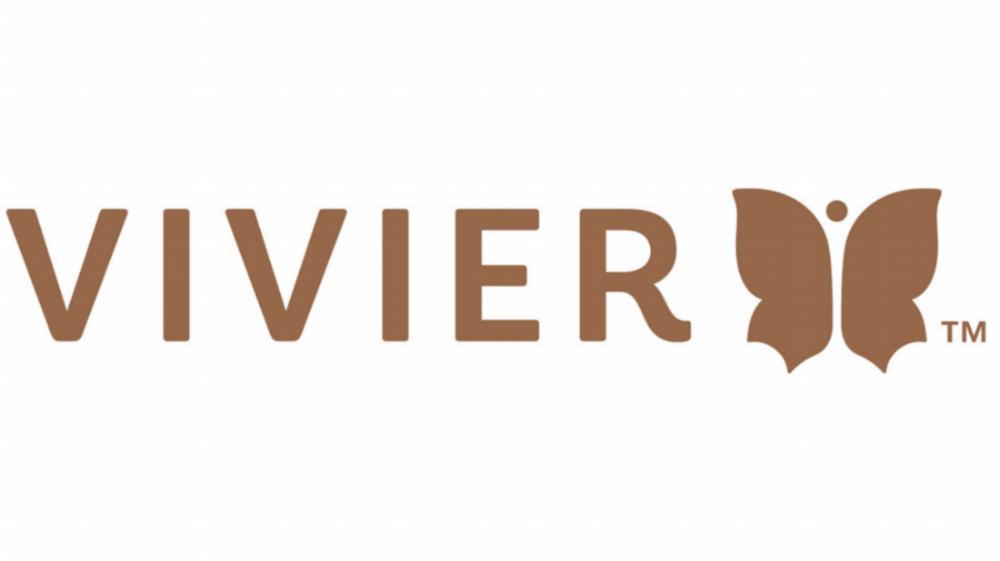 vivier.png