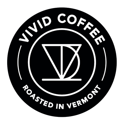 Vivid Coffee Roasters