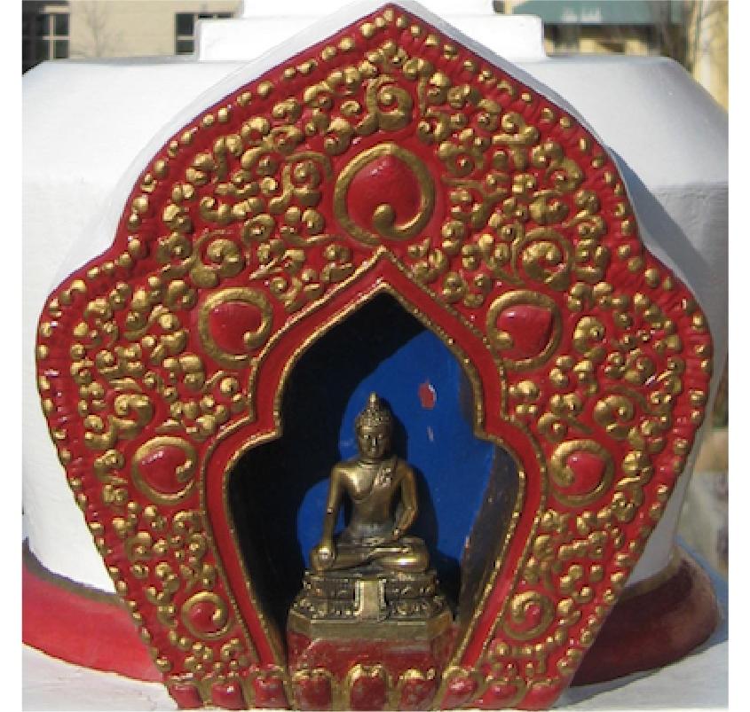 stupa-01.jpg