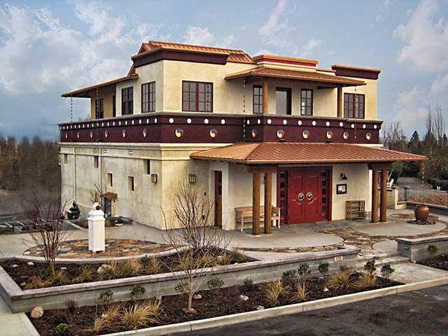 Buddhist center.jpg