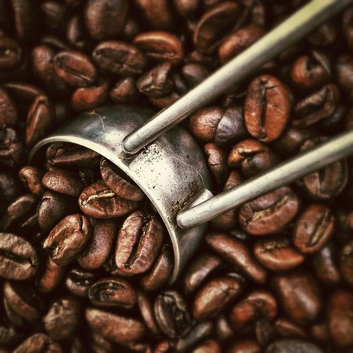 coffee-66850_960_720.jpg