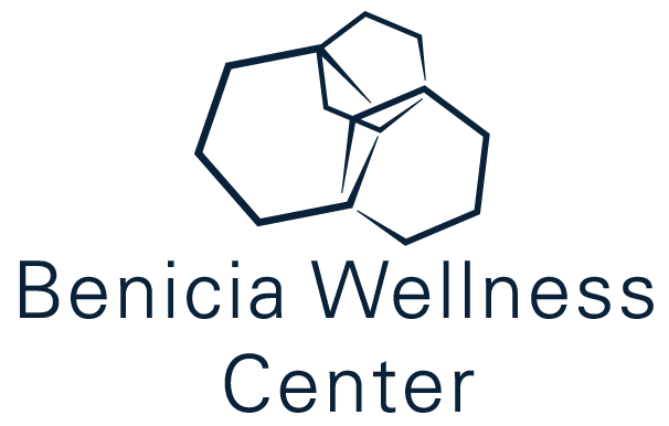 Benicia Wellness Center