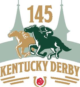 derby-145-logo_0.png