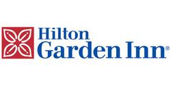 logo_hilton_garden_inn.jpg