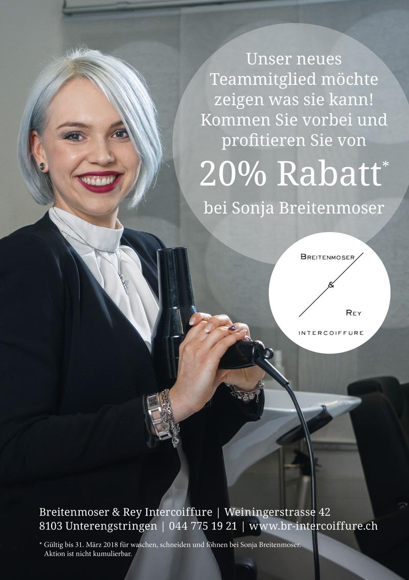 Sonja_Breitenmoser:20prozent.jpg